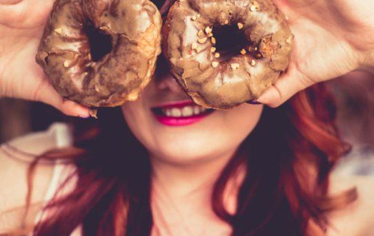 10 Things Single People are Gatvol of Hearing