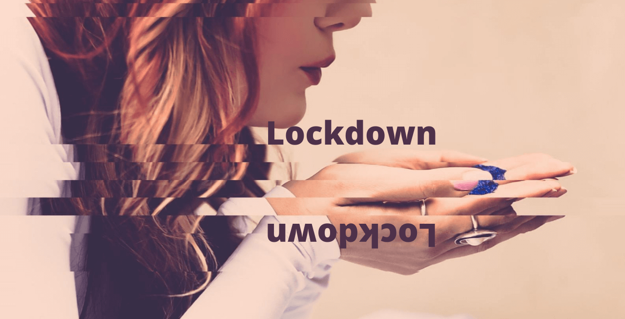 6 Lessons l learnt during lockdown